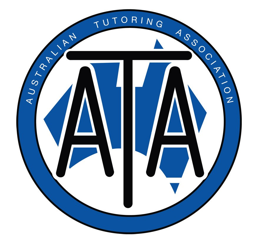 ATA Member-Badge-copy
