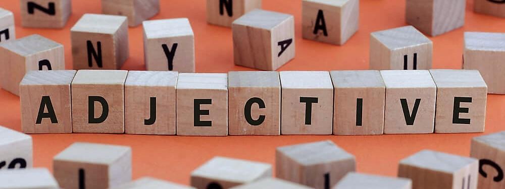 adjective-073018