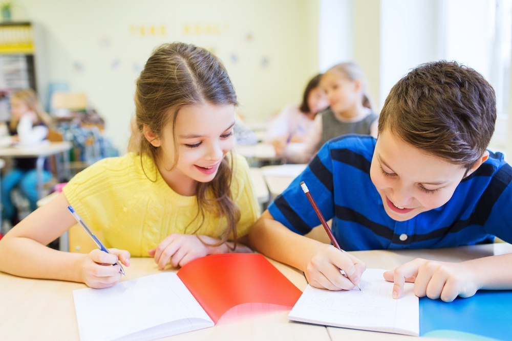 English Tutor for Online English Tutoring with kids